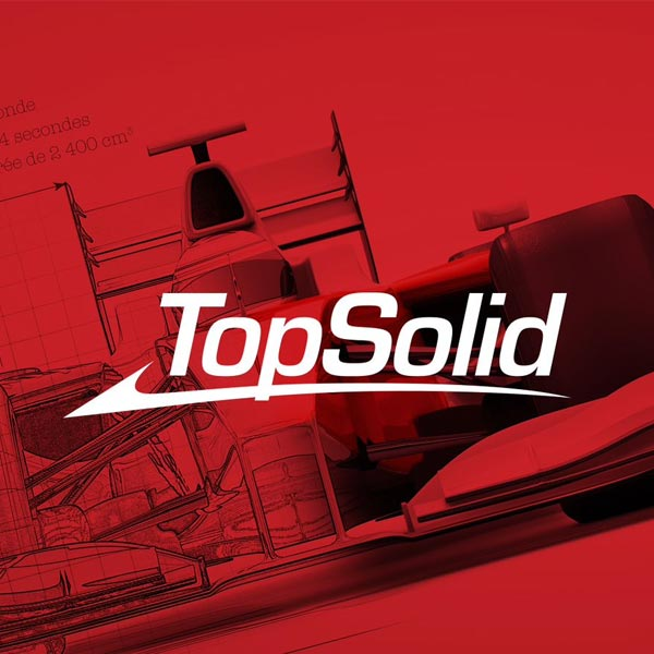 Wallpapers Topsolid