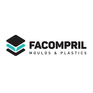 Facompril