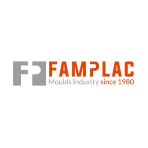 Famplac