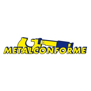 Metalconforme