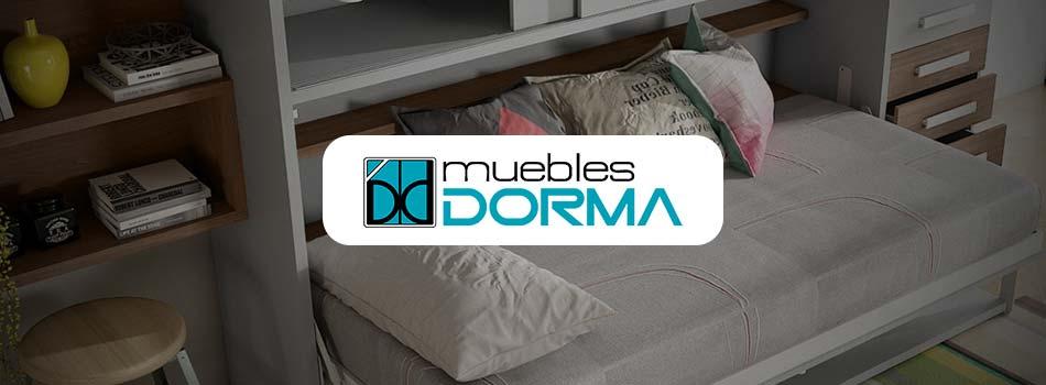 Muebles Dorma