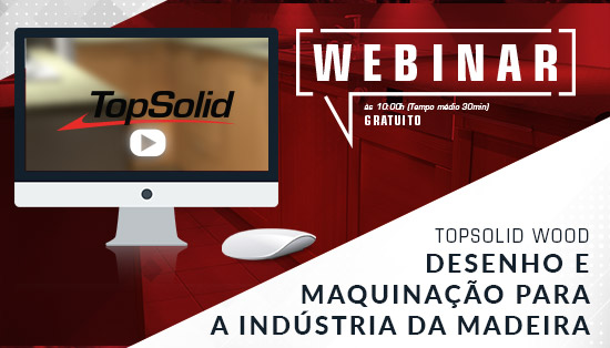 webinar topsolid wood - Multi-Machining